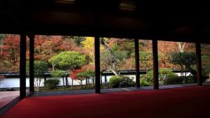 京都・奈良2015秋